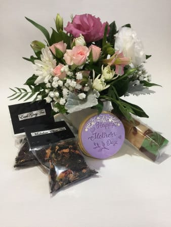 Mothers Day High Tea Bundle