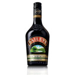Baileys Irish Cream (Original) 750ml