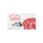 Cadbury Roses Chocolates 450g